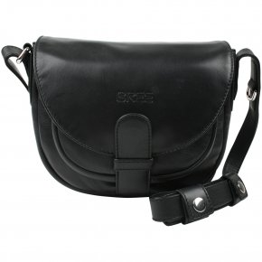 BREE LADY TOP 1 Handtasche black