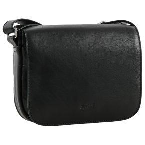LADY TOP 11 Handtasche