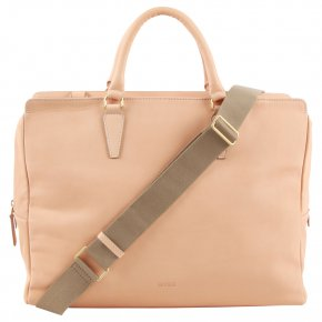 BREE STOCKHOLM 43 Laptoptasche nature