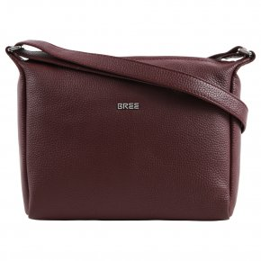 BREE NOLA 2 Handtasche port royal