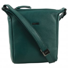 BREE NOLA 1 Handtasche atlantic deep