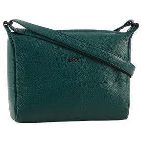 BREE NOLA 2 Handtasche atlantic deep