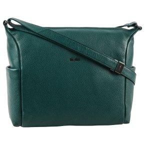 BREE NOLA 3 Handtasche atlantic deep