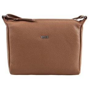 BREE NOLA 2 Handtasche tan