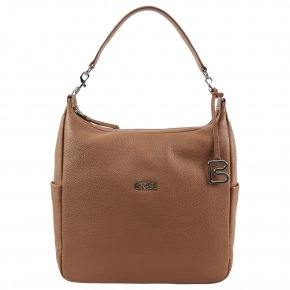 BREE NOLA 6 2in1 Tasche  tan