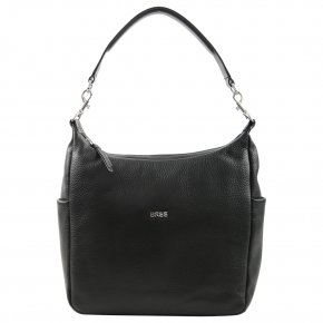BREE NOLA 10 2in1 Tasche black