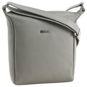 BREE NOLA 1 Handtasche stone
