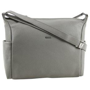 BREE NOLA 3 stone Handtasche