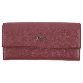 NOLA 100 port royal combi purse