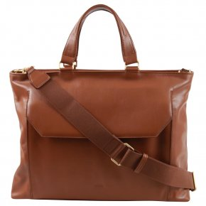 DIE ZEIT 16 peanut workbag