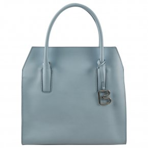 BREE CAMBRIDGE 14  Handtasche celestial blue
