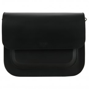BREE CAMBRIDGE 7 Handtasche black