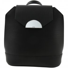 CAMBRIDGE 10 backpack black