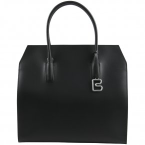 BREE CAMBRIDGE 11 Tote Bag black