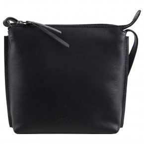 BREE TOULOUSE 1 Schultertasche nightshade