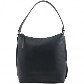 BREE TOULOUSE 4 Beuteltasche navy