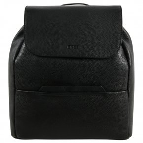 FARO 4 backpack black
