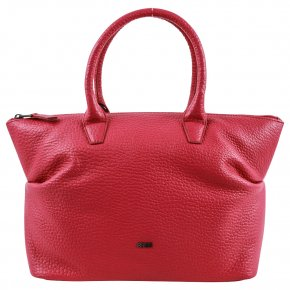 ICON BAG M jazzy