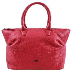 BREE ICON BAG M Handtasche jazzy