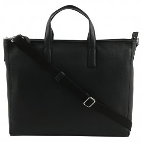 BREE Cary 14 Businesstasche black