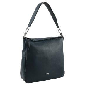 BREE LIA 10 navy M backpack