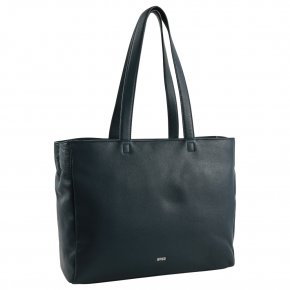 BREE LIA 11 Businesstasche navy tote