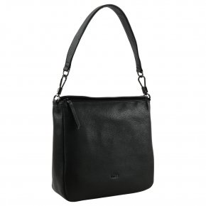 BREE LIA 9 2in1 Tasche black