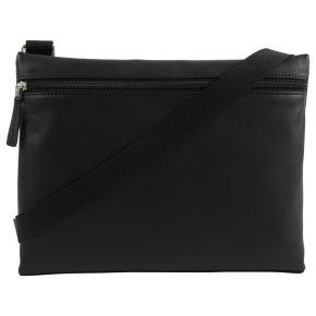BREE VORA 3 Handtasche black