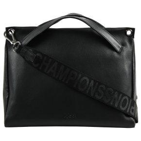 BREE MISAKI 1 Handtasche black