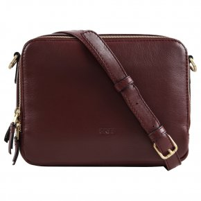 BREE NIEVA 1 S Handtasche port royal