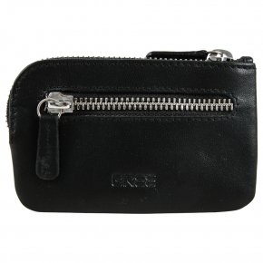 BREE POCKET NEW 105 Schlüsseletui black