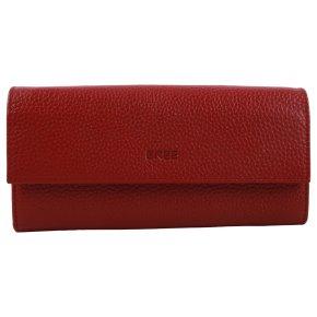 LIV NEW 110 brick red
