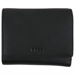 LIV NEW 106 black smooth