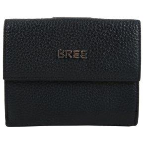 BREE NOLA NEW 104 Portemonnaie blue