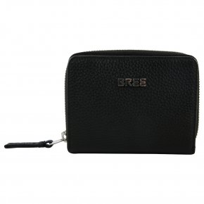BREE NOLA NEW 103 Portemonnaie black