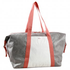 BREE PNCH VARY 7 Weekender grey/white/sunset