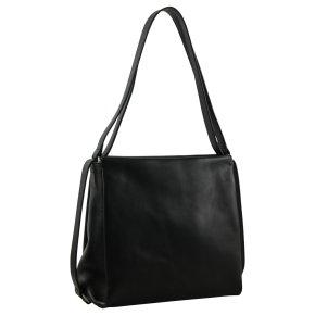 BREE Pure 6 2in1 Tasche S black