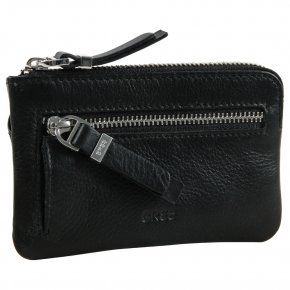 BREE LYNN 159 key case black