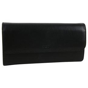 BREE LYNN 164 Börse black