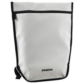 BREE PNCH Pro 50th 302 white