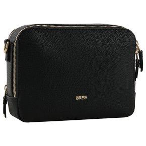 BREE SPECIAL NIEVA 1 Handtasche black