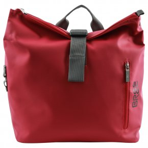 BREE PUNCH 722 jazzy pink