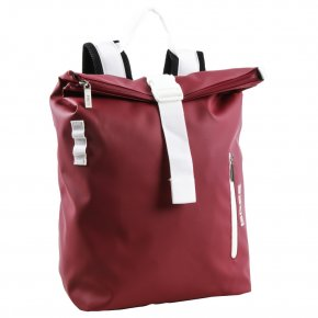 BREE PUNCH 712 Rucksack S rhododendron