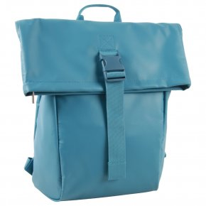 BREE PNCH 92 Rucksack provincial blue