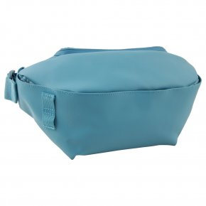 BREE PUNCH 728 body bag provincial blue