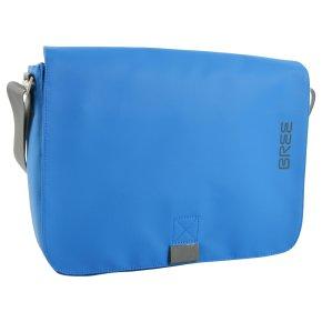 BREE PUNCH 62 victoria blue