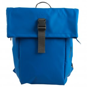 PUNCH 93 victoria blue M backpack