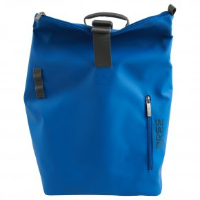 PUNCH 712 victoria blue S backpack