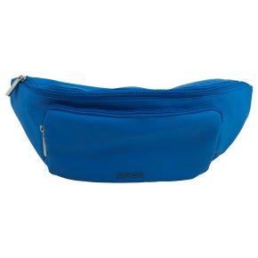 BREE PUNCH 720 Body Bag victoria blue