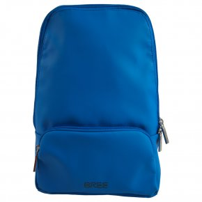 PUNCH 721 victoria blue body bag